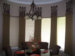 Jcp Home Curtain Rods by 60 Best Jc Penney In Home Custom Window Treatments Images On