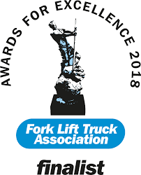 Battery Service Hub Are Finalists For The Fork Lift Truck ... Safety Traing Industrial Truck Class 7 Ooshew Cnh Wikipedia Vacuum Forklift Association Voting For Flta Awards Now Open News Ata Annaleah Mary Washington State Food Trucks Blog Eastern Lift Company Specialists Trucking Of New York Municipal Transway Systems Inc National Day Encourages And Responsibility Slice The Hill St Louis