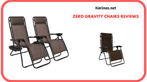 Oversized Zero Gravity Recliner With Canopy by Top 10 Best Zero Gravity Chairs 2017 Buyer U0027s Guide November 2017