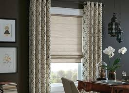 Menards Window Curtain Rods by Curtains And Drapes U2013 Teawing Co