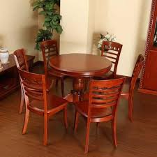 Ethan Allen Dining Room Table Ebay by Best 25 Ethan Allen Dining Ideas On Pinterest Living Room Ideas
