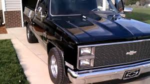 84 Chevy Silverado 383 Stroker - YouTube Image Result For 1984 Chevy Truck C10 Pinterest Chevrolet Sarasota Fl Us 90058 Miles 1345500 Vin Chevy Truck Front End Wo Hood Ck10 Information And Photos Momentcar Silverado Best Image Gallery 17 Share Download Fuse Box Auto Electrical Wiring Diagram Teamninjazme Hddumpme Chart Gallery Iamuseumorg Window Chrome Roll Bar
