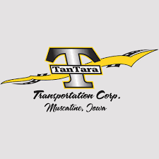 TanTara Transportation Corp. - Home | Facebook Curtain Side Trucking Companiescurtain Companies The Lone Star State I40 Rest Area Pt 6 Driver Benefits Flatbed Jobs Ntara Americantruck Hash Tags Deskgram Transportation Reviews And Company Testimonial 2min Youtube Blog Truckers Against Trafficking Kinard Inc York Pa Rays Truck Photos Archives 2016 Lifeliner Magazine Issue 1 By Iowa Motor Association Group Services Home Facebook Tantara Competitors Revenue Employees In Us Scania Heavy Hauler With Caterpillar