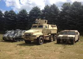 State Law Enforcement Say Lifting Military Surplus Equipment Ban ... M62 A2 5ton Wrecker B And M Military Surplus Belarus Is Selling Its Ussr Army Trucks Online You Can Buy One Your Own Humvee Maxim Diesel On The Ground A Look At Nato Fuels Vehicles M35 Series 2ton 6x6 Cargo Truck Wikipedia M113a Apc From Tennesee Police Got 126 Million In Surplus Military Gear Helps Coast Law Forcement Fight Crime Save Lives It Just Got Lot Easier To Hummer South Jersey Departments Beef Up