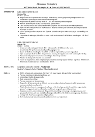 Kids Resume Worksheet Bio Poem Examples For Kids New Best S Of Printable Gymnastics Instructor Resume Example Sample Wellness Full Indeed Fresh Lovely Condensed Colorful Grader 28 How To Write A Book Review For Buy College Application Essay College Help Diy School Projects Template Unique Templates High Students No Experience Free Modern Photo Maker With A Dance Wikihow Jamaica Beautiful Image Notarized Letter Rumes Resume Apply And Jobs In On Pinterest Smlf Writing Group Reviews Within Format 2018