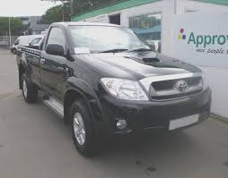Jackson Acura Inspirational 20 New Used Toyota Trucks – Your Car ... Used Toyota Pickup Trucks In Europe Car Picture Update Whitaker Used Cars Trucks Statesboro Ga Dealer Toyota And Suvs Kamloops British Columbia Joes For Sale The High Country New Arrivals At Jims Truck Parts 1990 Pickup 4x4 Lifted 2017 Tacoma Trd 44 For Sale 36966 Within Image Result Lifted Pinterest Moundsville Corolla Vehicles Preowned 2016 Trd Sport 409 Double Cab Cars Kentville Ns In Ga Good Ta A