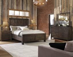 St Croix Bedroom Suite by Thomas Cole