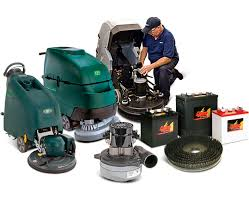 floor cleaning machines toronto commercial vacuum cleaners