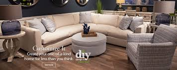 100 Sofa N More Shop S Mattresses Sectionals And More At Jordans