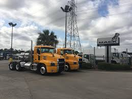 John Louer Nextran Truck Center - Tampa - Gov. Sales Representative ... Premium Truck Center Llc Driver Capes From Semi Truck Daling I75 Bridge In Manatee Co 2018 Ford F150 Raptor Tampa Fl Bill Currie Heavy Towing 8138394269 Custom Lifting And Performance Sports Cars 2019 Mitsubishi Fuso Fe140g 5004495891 20 Top Car Models Xl Intertional Prostar Trucks For Sale