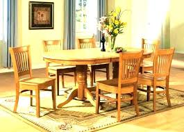 Table Pads For Dining Room Vinyl Pad