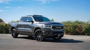 100 Ram Trucks Forum 2019 5th Gen View Single Post Shaqs 1500
