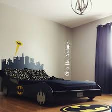 Batman Themed Room Tagged By Chicmecouture Super CuteWant A Chance To