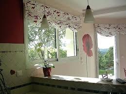 rideau de cuisine en rideau bonne femme pour cuisine rideau bonne femme pour cuisine