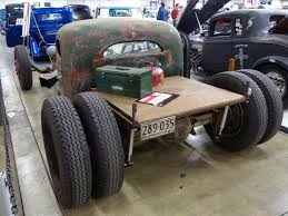 American Rat Rod Cars & Trucks For Sale | Cool Trucks | Pinterest ... Is This 47 Chevrolet A Rat Rod Or Sports Car Ford Model Sedan For Sale Truck Body 1952 I Had Sale In 2014 And Sold Miss This 1947 Pickup Is Half Racecar 1969 Gmc Truckrat Rod 1948 Chevrolet Pickup 3100 A True Custom Classic Hot Rod Rat F1 F100 Patina Hot Shop V8 5 Overthetop Ebay Rides August 2015 Edition Drivgline Fire Chopped Street Lead Sled 1929 Ford Pick Up Convertible Truck The Type Of Restomod Heaven Diesel Power Magazine