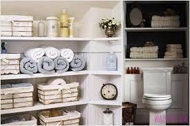 Bathroom Towel Bar Ideas by Bathroom Accessories Plastic Closet Short Linen Cabinet