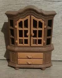 playmobil zubehör wohnzimmer zum puppenhaus ebay