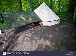 Bell Tent And Awning Stock Photo, Royalty Free Image: 56947976 - Alamy Thorncombe Farm Dorchester Dorset Pitchupcom Amazoncom Danchel 4season Cotton Bell Tents 10ft 131ft 164 Tent Awning Boutique Awnings Flower Canopy Camping We Review The Stunning Star From Metre Standard Emperor Bells Labs Which Bell Tent Do You Buy Facebook X 6m Pro Suppliers And Manufacturers At Alibacom
