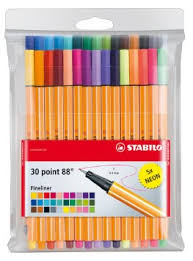 Coloring Book Addict On Twitter Best Markers For Adult