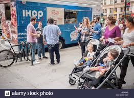 Ihop Stock Photos & Ihop Stock Images - Alamy Lou Grey Flatiron Store Scout The Impression Flat Iron Square Photos A Food Truck Gives Out Free Sweet Olive And Lojing Tea Ice Cream Lunch Souvlaki Gr Truck Gets Comfortable On 21st Bifteki Garden Launches Nationwide Tour 30 Best La Food Trucks Complex Proline 19 Xl G8 Rck Terrain Trck Tire 2 Lus Bbq Park Upslopebrewing Izote Latin Foods Izotelatinfoods Twitter Why Fashion Are Popping Up All Over America Business Insider Press Catering Group Ambrosia
