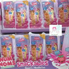 Spesifikasi Harga Num Noms Lipgloss Truck Craft Kit - Intl Terbaru ... The Ozarks Food Truck Craft Beer Festival At Tanger Outlets Crafts Garbage Love Little Blue Activity For Speech Therapy Chick Exploration Mine Android Apk Download Thumbprint Pumpkins In Farm Kid Glued To My Top Grade Europe Style Retro 1928 Mike Fire Engine Model Creative Paper Make A Papercraft Pickup Trucks With Your Logo Bodies On Twitter Del Fc500 Fitted To Truckcraft Blaze Paint Own Monster Acvities Kids At Wooden Toy On Background Of Wheel Large Tc503 Storm Truckcraft