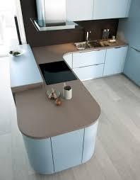 plan de travail en r駸ine pour cuisine plan de travail en resine pour cuisine on decoration d interieur