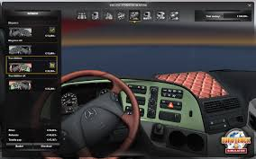 SCS Software's Blog: October 2011 Virtual Reality Scratchbuilt V8 Navara The Motorhood Scs Softwares Blog October 2011 Tour Robertson County Custom Ems Vehicle Ram Commercial Trucks Graphics In Stillwater Ok Wilson Gm Riverside Chevrolet Is A Jacksonville Dealer And New Car Airport Chrysler Dodge Jeep American Luxury Suvs Lifted Z92 Truck Knersville Route 66 Built Virtureality Software To Aid Customization Roadshow Lewisville Autoplex View Completed Builds