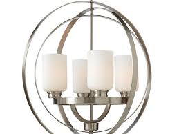 Home Depot Ceiling Lamp Shades by Chandeliers Design Marvelous Dining Room Chandeliers Home Depot