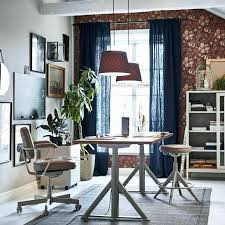 Stunning Home Office Design Small Space Ally Support Chairs On Sale ... Fniture Homewares Online In Australia Brosa Brilliant Costco Office Design For Home Winsome Depot Desks With Awesome Modern Style Computer Desk For Room Chair Max New Chairs Ofc Commercial Pertaing Squaretrade Protection Plans Guide How To Buy A Top 10 Modern Fniture Offer Professional And 20 Stylish And Comfortable Designs Ideas Are You Sitting Comfortably Choosing A Your