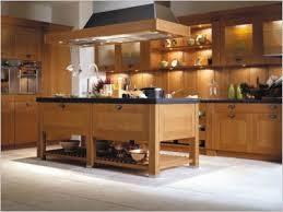 modele de cuisine ikea 2014 ikea cuisine bois best cuisine bois gris fonce u montpellier with