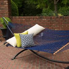 How To Find Best Backyard Hammock - Aroi Design 31 Heavenly Outdoor Hammock Ideas Making The Most Of Summer Backyard Patio Inspiring Big Swimming Pool With Endearing Best Hammocks With Stand Set Reviews And Buyers Guide Choosing A Hammock Chair For Your Ideas 4 Homes Triyaecom Various Design Inspiration The Moonbeam Handdyed Adventure In 17 Colors By Daniel Admirable Homemade How To Make At Home Living Pictures Marvelous 25 On Pinterest Backyards Outdoor Choices And Comfort Free Standing Design 38 Lazyday