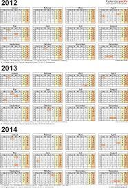 Cavenders Promo Code December 2012 Calendar