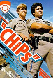 CHiPs TV Series 1977 1983