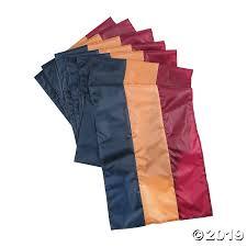 Cloth Americana Swag