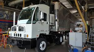 100 Who Makes Mail Trucks Autocar News Articles Autocar Heavy Duty