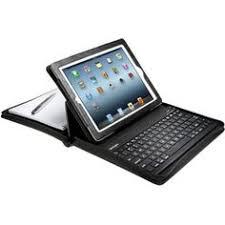 Surfshelf Treadmill Desk Canada by Surfshelf Treadmill Desk Laptop U0026 Ipad Holder Computers Tablets