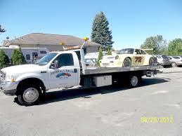 100 Johnson Truck Bodies Auto Body Body Shop Auto Repair Refinishing More