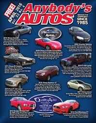 Anybodys Autos April 2016 By Anybodys Autos - Issuu Customize Trucks Best Truck 2018 Elegant 20 Photo Db Custom New Cars And Wallpaper Sold 2008 Volvo 780 D16 Ishift Smart Bed For Sale Rvs Tows We Ordered A New Moving Truck Ielligent Labor And Moving 2l Custom Trucks Medium Duty Ford F800 Custom Med 1987 Mazda B2000 When All Else Fails Mini Truckin Magazine 2014 Gmc Sierra Slt Bucket List At The Show 2009 Intertional 4400 Crew Cab Cversion Youtube Mitsubishi Triton Wikipedia Ct4921u