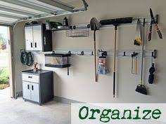 Kobalt Cabinets Vs Gladiator Cabinets by Gladiator Storage Cabinet As Thought Garage Wall Archives Pointed