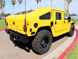 Hummer H1 Slantback For Sale - Image #205 1994 Hummer H1 For Sale Classiccarscom Cc800347 Great 1991 American General Hmmwv Humvee 2006 Alpha Wagon For 1992 4door Truck Original Cdition 10896 Actual Miles Select Luxury Cars And Service Your Auto Industry Cnection 1997 4 Door Pickup Sale In Nashville Tn Stock Sale1997 Truck 38000 Miles Forums 2000 Cc1048736 Custom 2003 Hummer Youtube Wallpaper 1024x768 12101 Front Rear Differential Cover Hummer H3 Lifted Pesquisa Google Pinterest