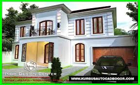 Contoh Desain Kursus Privat 3Ds Max Di Jakarta Barat || Kursus ... Digital Dreams Visualization Software Cadalyst Labs Review 100 3ds Max House Modeling Tutorial Interior Building Model Modern Plans Homes Zone Ptoshop Home Design Diagram Maxse Photo Realistic Floor Plan Vray Www 3dfloorplanz Work Done In Max And Vray Straight Line Kitchen Designs Red 3d Personable 3d Nice Korean Living Room Picture Qexv Beautiful Autodesk Tutorials 2016 Part 02 Youtube Majestic Bu Sing D Rtitect Architect