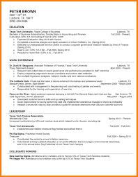 11+ Freshman College Resume | St Columbaretreat House Useful Entry Level Resume Samples 2019 Example Accounting Part Time Job Cover Letter Samples College Student Sample Writing Tips Genius Customer Service Template 2017 Of Stylish Rumes Creative Idea Executive Professional Janitor Best