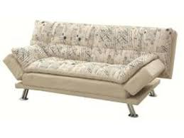 sofa bobs sleeper sofa shocking bobs furniture sleeper sofa