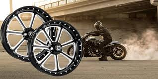 100 Tires And Wheels For Trucks Motorcycle Rims ChapMotocom