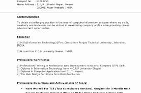100 Smart Resume Builder Best Creator Line India Gallery Ideas