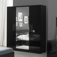 meubles chambres les 37 meilleures images du tableau meubles chambre adulte sur