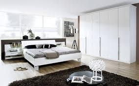 steffen schlafzimmer anja plus in weiß hardeck ansehen