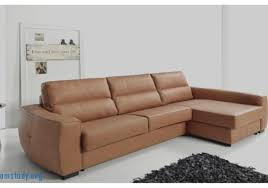 enrapture pictures sofa lounge townsville entertain sofa bed ebay