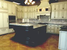 Masco Cabinets Las Vegas by Woodworking Network Cabinets