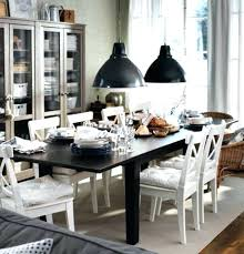 Cheap Leather Parsons Chairs by Dining Chairs Ikea Dining Chairs Leather Parson Chairs Ikea